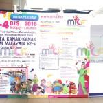 MICF_2016_104 copy